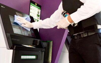 Banco Rioja refuerza la seguridad sanitaria y solicita a sus clientes/as operar a través de los canales digitales
